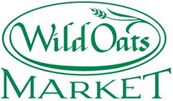 logo-wild-oats-market.jpg