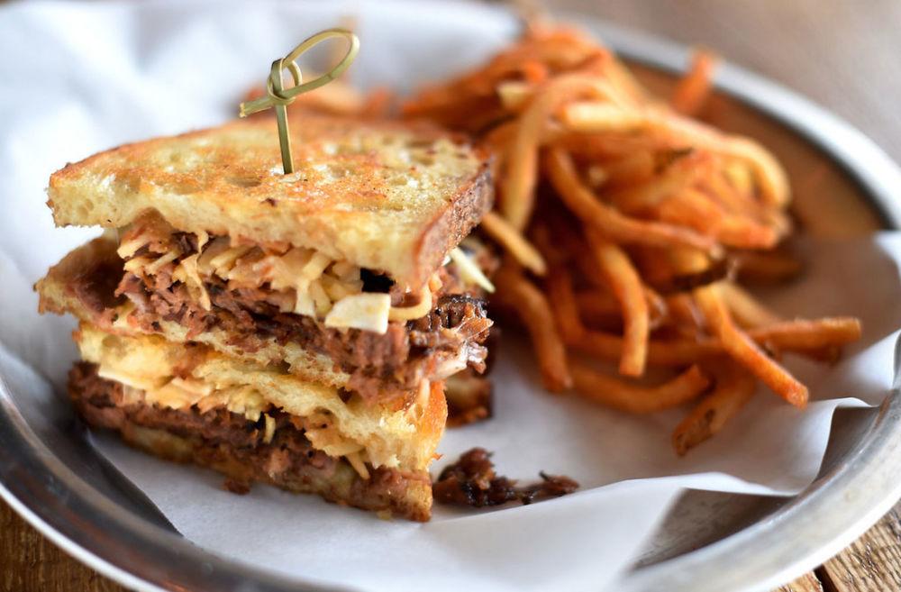 Brisket Sandwich.jpg