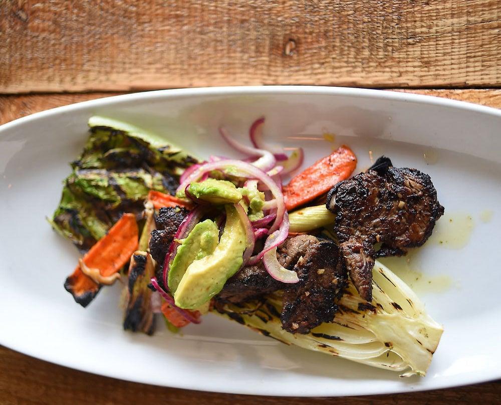 Grilled Salad (1).jpg