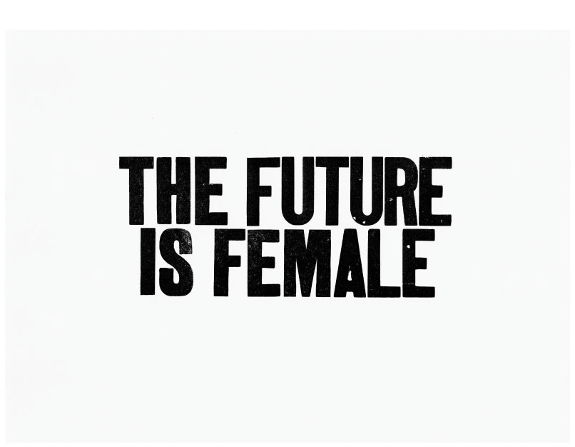 womensposter_3.jpg