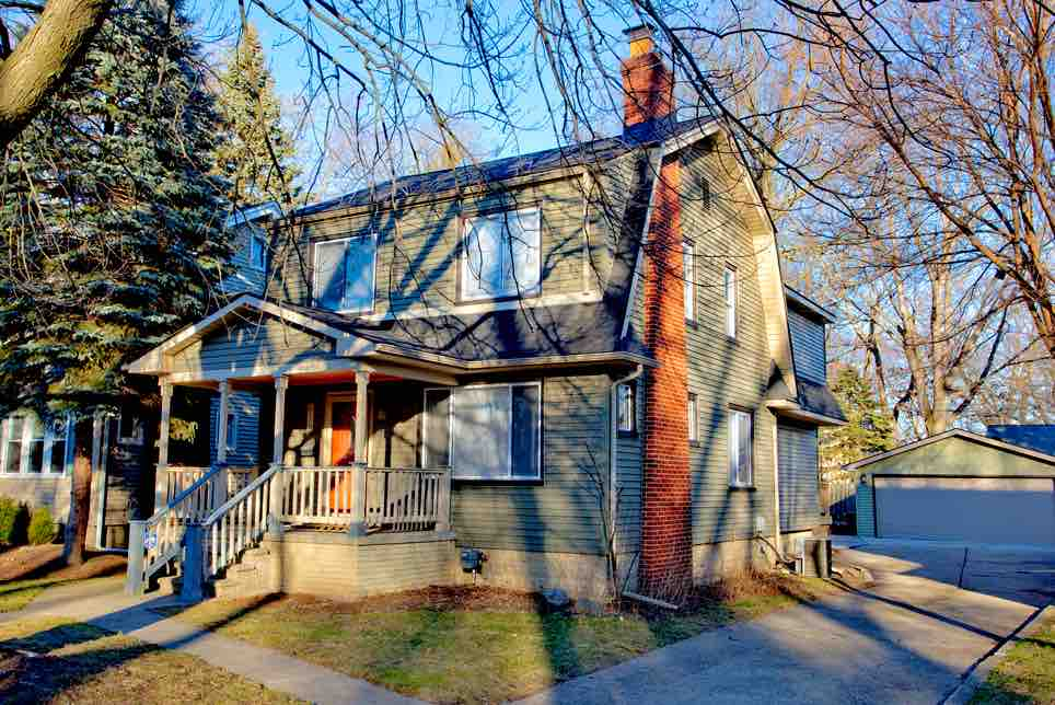 619 S. ALEXANDER, ROYAL OAK | $409,000