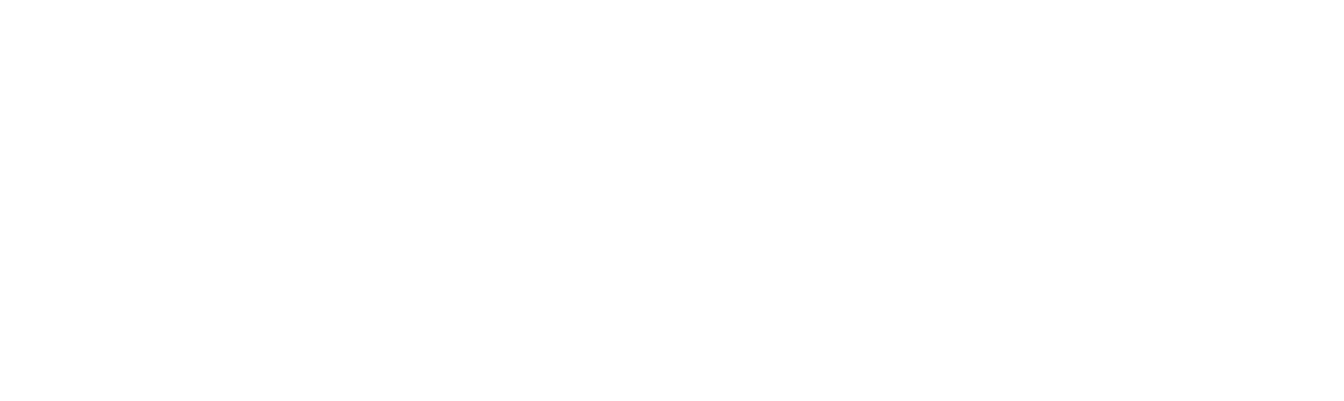 RM Insurance Services Inc.