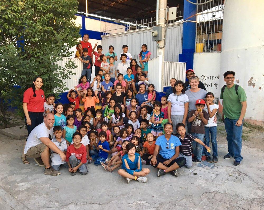 gotrips_mexico_2017_16.jpg