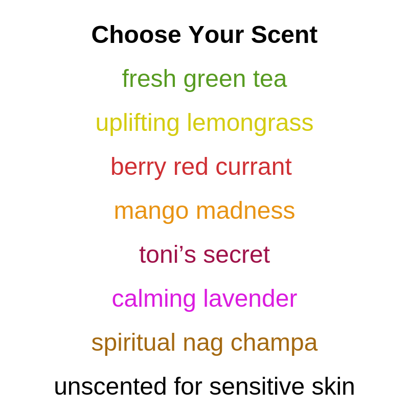 choose your scent.png