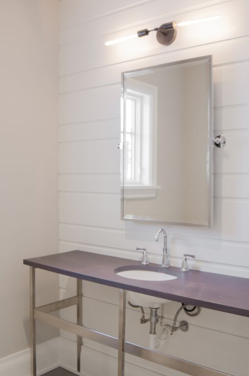 ©alliewood.com bathroom 71.jpeg