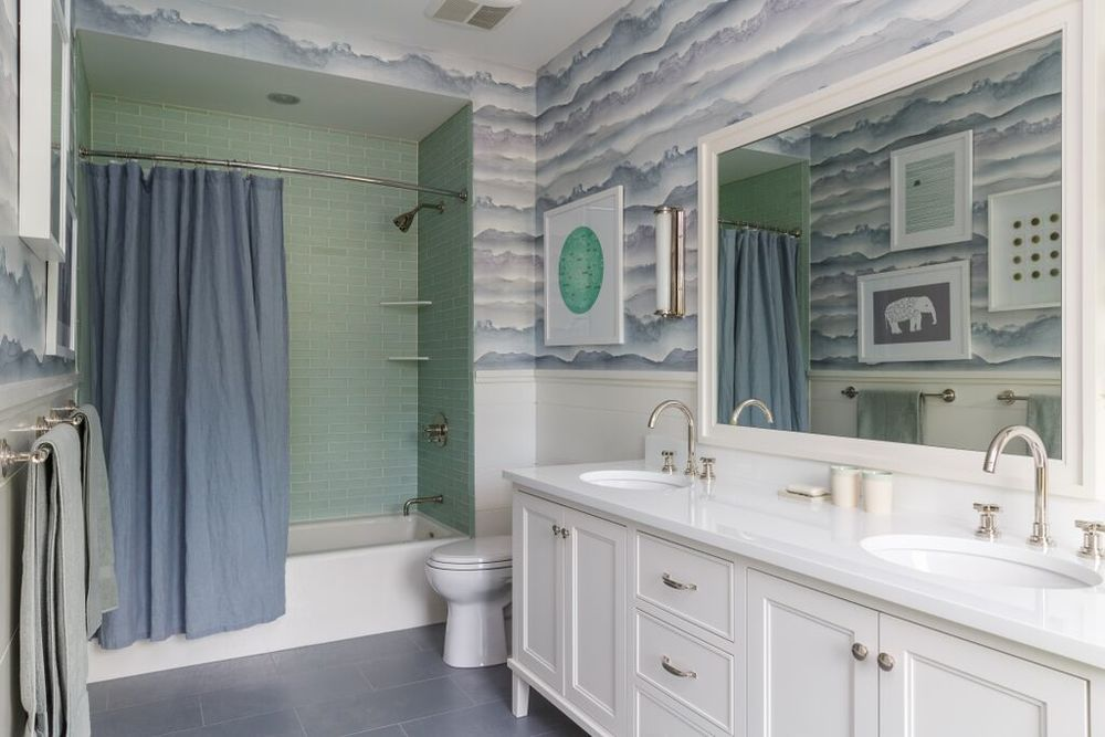 ©alliewood.com bathrooms 2.jpeg
