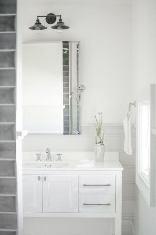 ©alliewood.com bathroom 25.jpeg