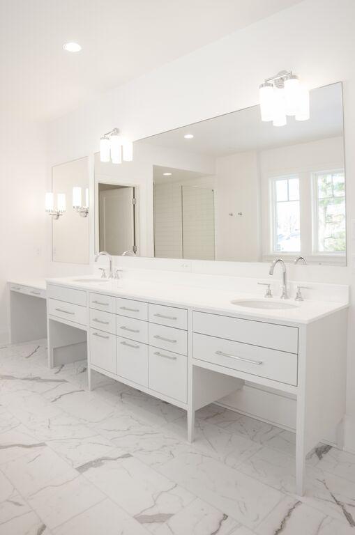 ©alliewood.com bathroom 23.jpeg