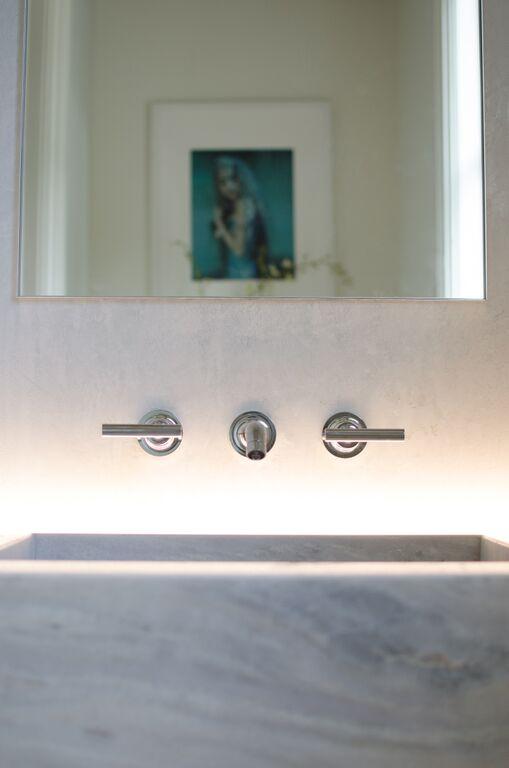 ©alliewood.com bathroom 20.jpeg