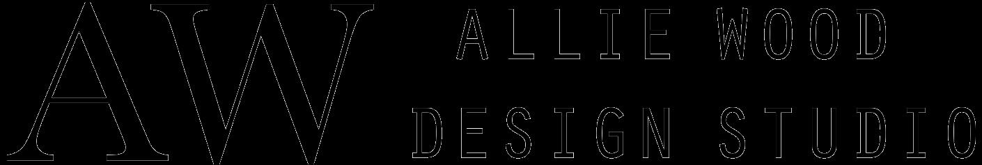 Interior designer and native Houstonian Allie Wood