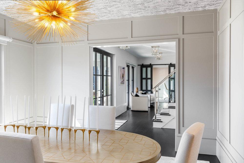 Allie Wood, Allie Wood Design Studio, Interior Designer6_D'Ambrosio_Way-14 Dining.jpg