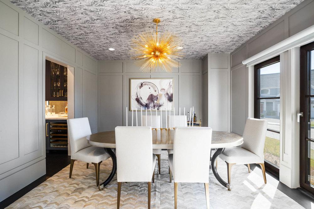 Allie Wood, Allie Wood Design Studio, Interior Designer6_D'Ambrosio_Way-13 Dining.jpg