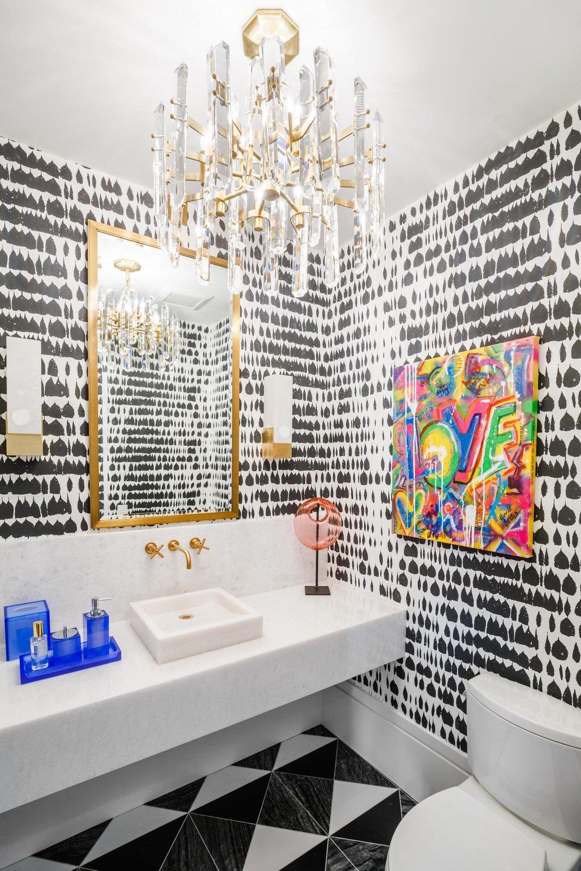 Allie Wood, Allie Wood Design Studio, Interior Designer6_D'Ambrosio_Way-8 Bath.jpg
