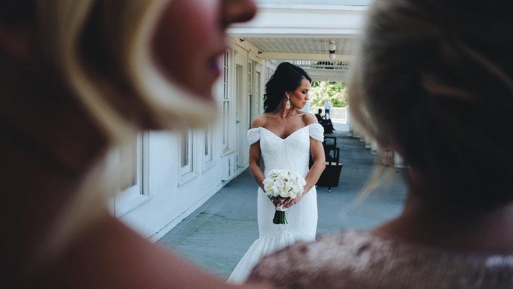 Rachel wedding.jpg