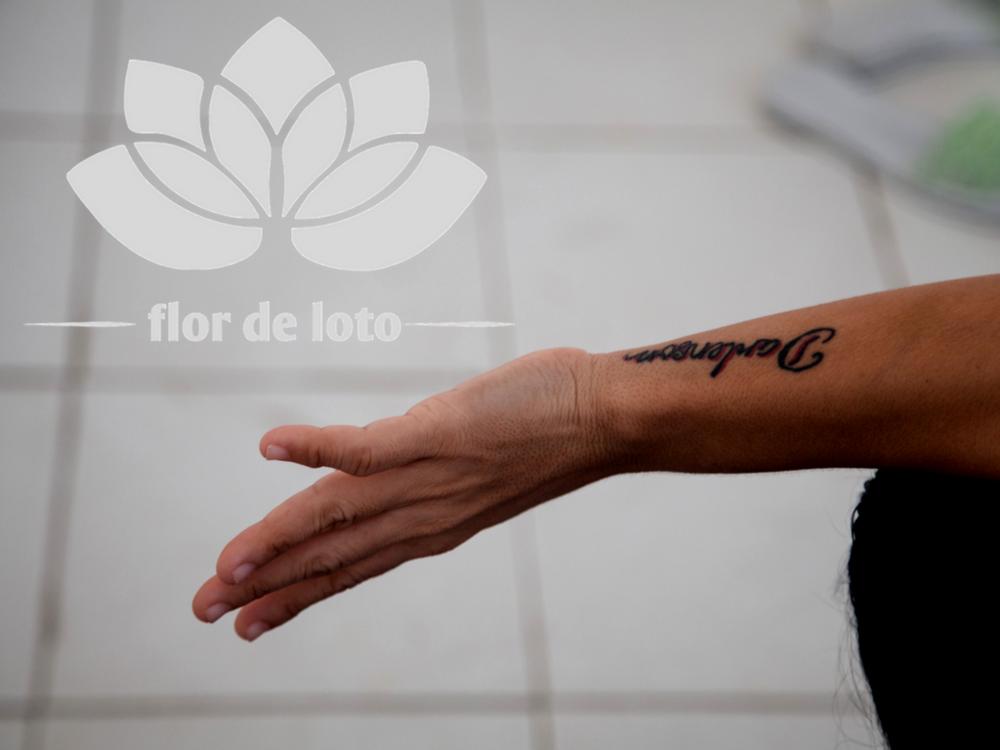 PROGRAMA FLOR DE LOTO-7.png