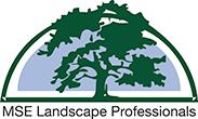 MSE_Landscape_Professionals_Logo.png