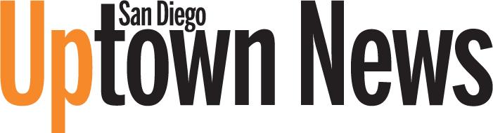 SDUpTownNews_Logo_Silver.png