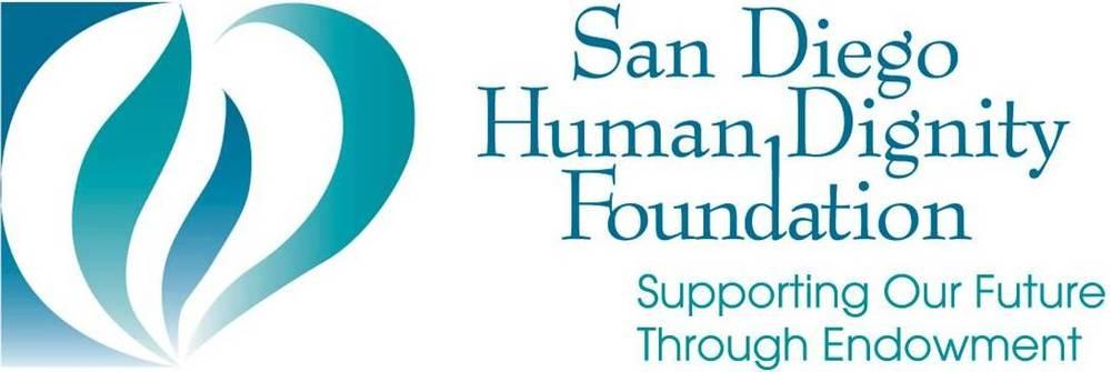 SDHDF Logo BIG.jpg