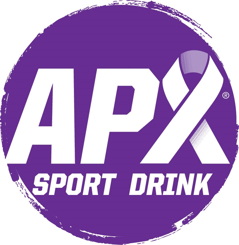 APX_Logo.jpg