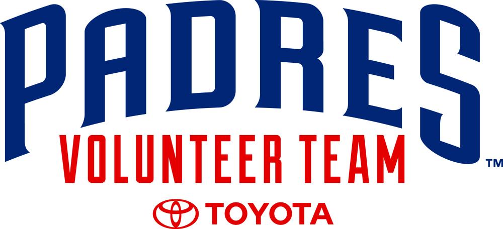 2016 Padres Volunteer Team Logo_Color.jpg