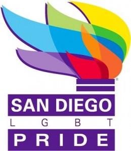 sd-pride-logo-259x300.jpg