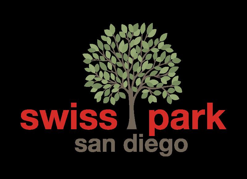 swiss_park_large.png