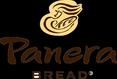 panera_transparent.png