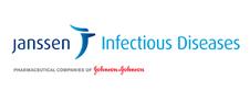 Janssen Infectious Diseases.jpg