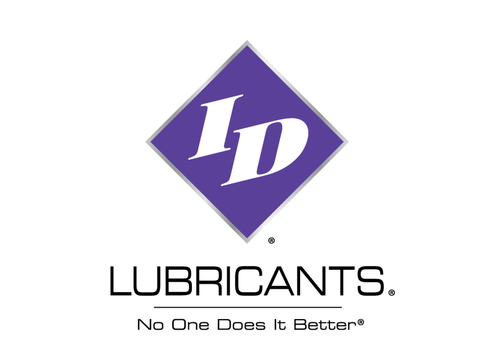 ID-Logo-Solid-White-Background-Black-Tagline.png