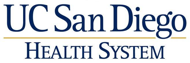 HealthSystemLogo_t658.jpg