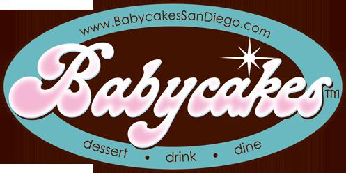 babycakes.png