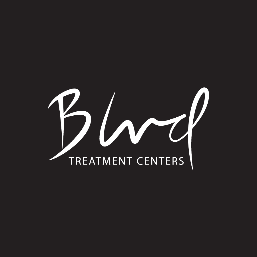 BLVD-Logo-Square-SM (2).jpg