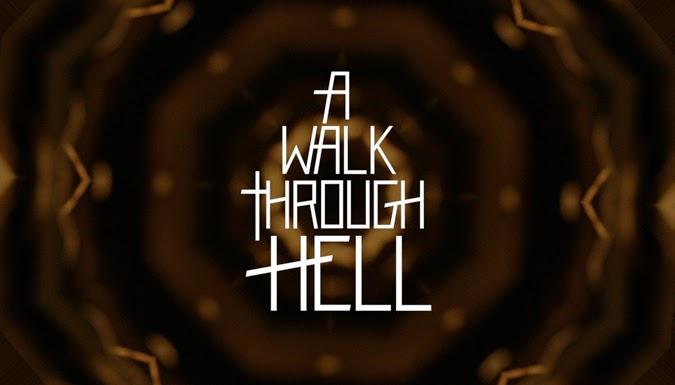 walk+thru+hell+title.jpg