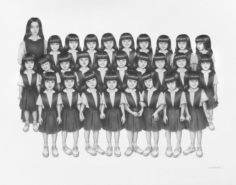 class 28.jpg
