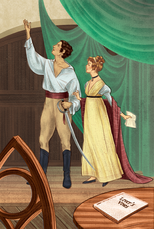 Austen-play 300.jpg