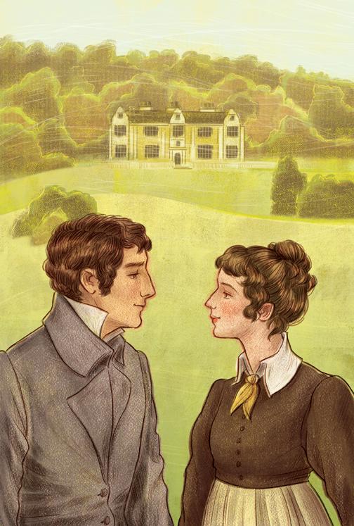 Austen-ed fanny RGB 72.jpg