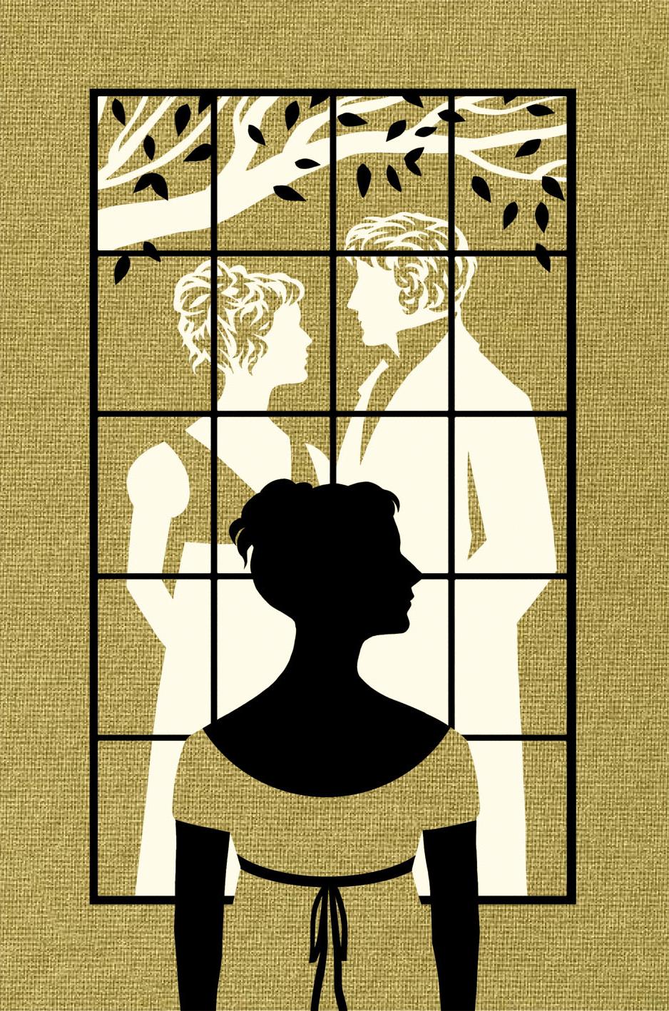 Austen cover 2.jpg