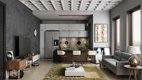 what s with all the grey amy lynn interiors