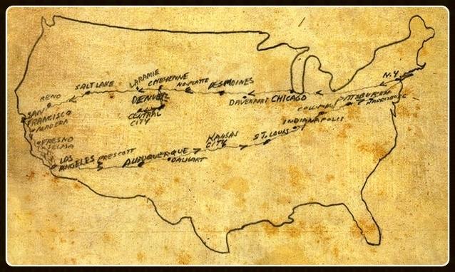 lit-kerouac-mapa.jpg