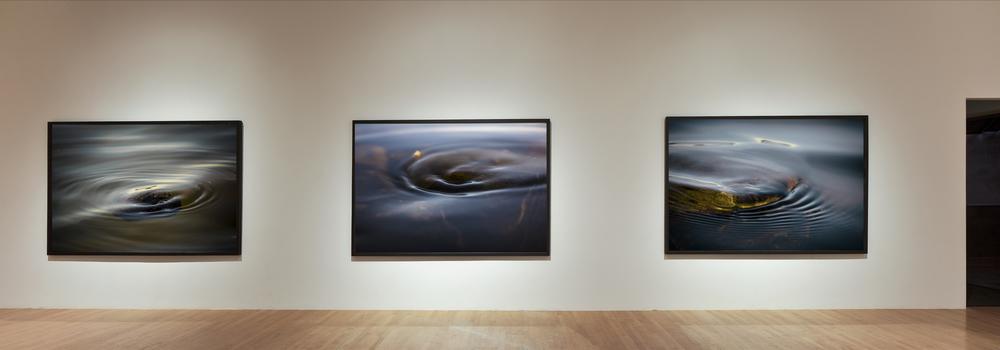 Gallery 1-1.jpg