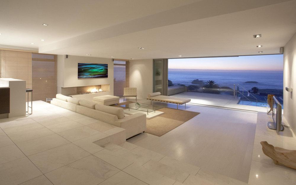 2 interior-design-ideas-seaside-house copy.jpg