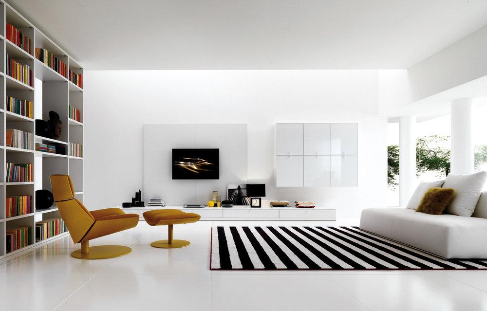 Gloss Bedroom Impala.jpg