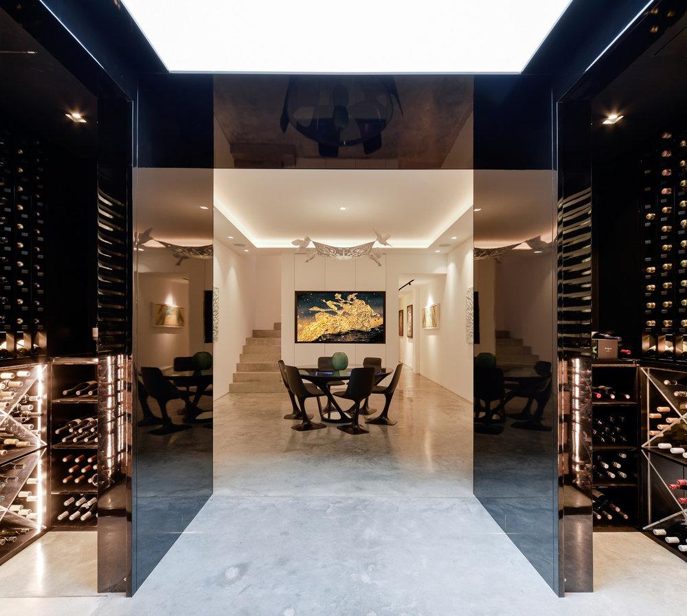 Wine Celler Dining Room Antelope.jpg
