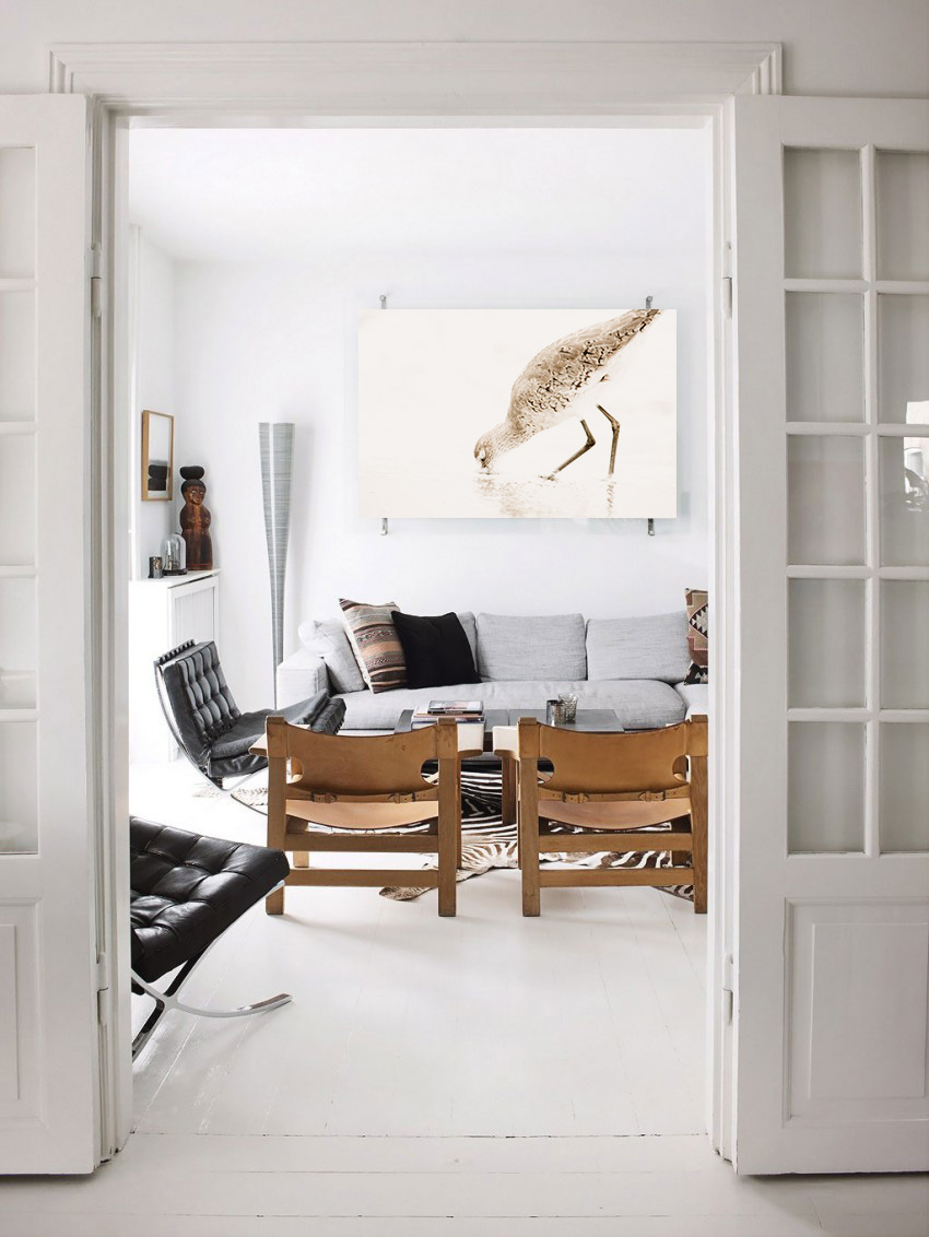 primary-colors-in-living-room-artwork copy copy.jpg