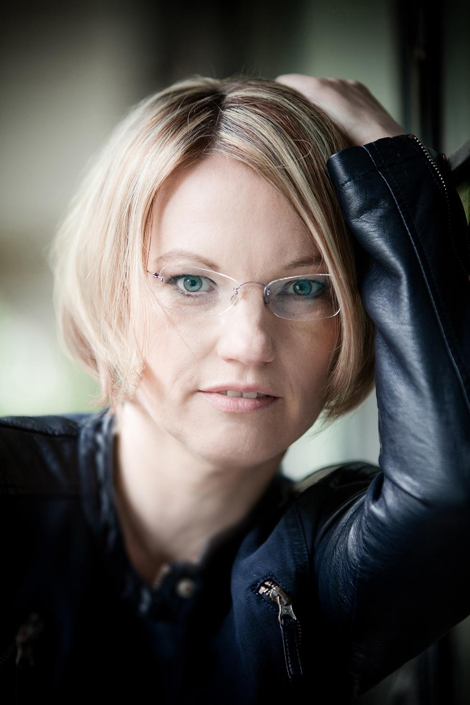 Foto: Susanne Krauss