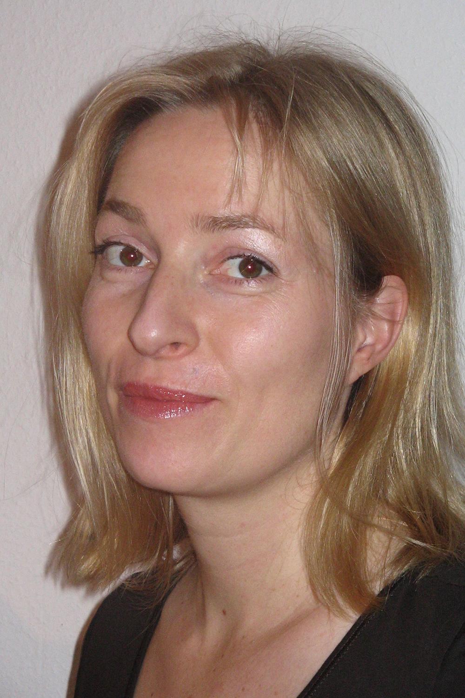 Foto: Günter Klein