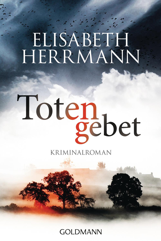 Fotos: B.Breuer/Goldmann Verlag