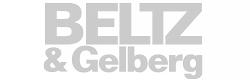 Beltz_Verlag.png