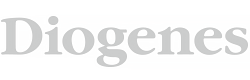 Diogenes_Verlag.png