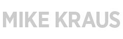 Mike-Kraus.png